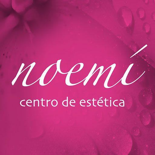 Centro de Estética Noemí Jaca