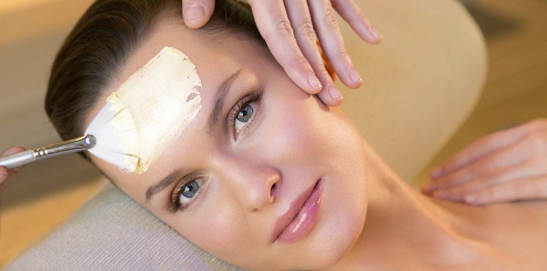 Prepárate para las fiestas navideñas: tratamiento facial Citrus Vita Essence