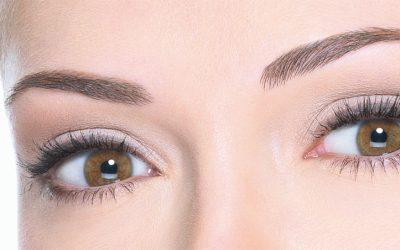 ¿Conoces las técnicas de micropigmentación de labios, cejas y ojos?