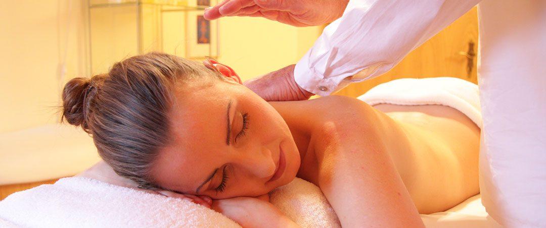 El drenaje linfático manual es un aliado de la «belleza y salud»